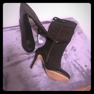 Shoes - Michael Antonio Boots